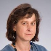 Profile photo of Janis McKenna, expert at University of British Columbia
