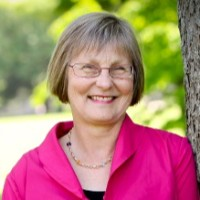 Profile photo of Janis Randall Simpson, expert at University of Guelph