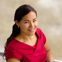 Profile photo of Janna Rosales, expert at Memorial University of Newfoundland
