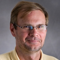 Profile photo of Janusz Konrad, expert at Boston University