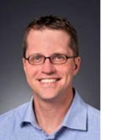 Profile photo of Jarrod Goentzel, expert at Massachusetts Institute of Technology