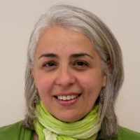 Profile photo of Jasmin Habib, expert at University of Waterloo
