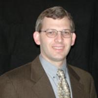 Profile photo of Jason H. Byrd, expert at University of Florida
