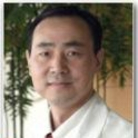 Profile photo of Jason X. Cheng, expert at University of Chicago