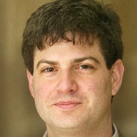 Profile photo of Jason W. Fleischer, expert at Princeton University