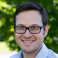 Profile Photo of Jason D. Fridley