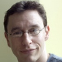Profile photo of Jason Mezey, expert at Cornell University