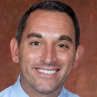 Profile photo of Jason Pappas, expert at Florida State University