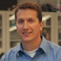 Profile photo of Jason Petta, expert at Princeton University