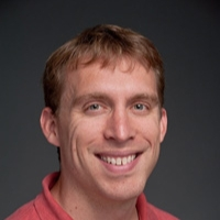 Profile photo of Jason Sokol, expert at University of New Hampshire