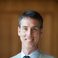 Profile photo of Jason Sutherland, expert at University of British Columbia