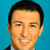 Profile photo of Jawad Addoum, expert at Cornell University