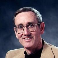 Profile photo of Jay B. Benziger, expert at Princeton University