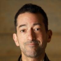 Profile Photo of Jay Kaufman