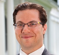 Profile photo of Jay Kesten, expert at Florida State University