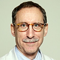 Profile photo of Jay M. Pensler, expert at Northwestern University