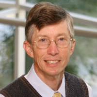 Profile photo of Jay R. Ritter, expert at University of Florida