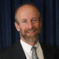 Profile photo of Jay K. Rosengard, expert at Harvard Kennedy School