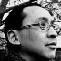 Profile photo of Jay Alan Yim, expert at Northwestern University