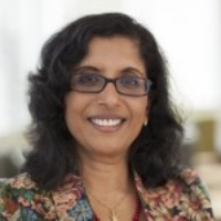Profile photo of Jayanti Bandyopadhyay, expert at Salem State University