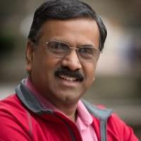 Profile photo of Jayasankar (Jay) Subramanian, expert at University of Guelph