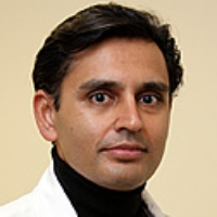 Profile photo of Jayesh Mehta, expert at Northwestern University