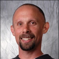 Profile photo of Jayson Seaman, expert at University of New Hampshire