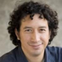 Jean Paul Ampuero, California Institute of Technology