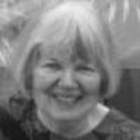 Profile photo of Jean Barman, expert at University of British Columbia