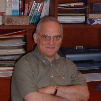 Profile photo of Jean Barrette, expert at McGill University