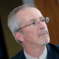 Profile photo of Jean Benoit, expert at University of New Hampshire