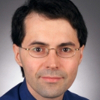 Profile Photo of Jean-Claude Tardif