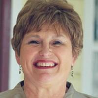 Profile photo of Jean Correll Munn, expert at Florida State University