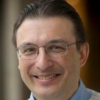 Profile photo of Jean Duhamel, expert at University of Waterloo