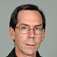 Profile photo of Jean-François Beaulieu, expert at Université de Sherbrooke