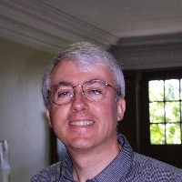 Profile photo of Jean-Francois Boivin, expert at McGill University