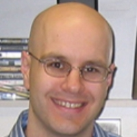 Profile photo of Jean-Francois Cloutier, expert at McGill University