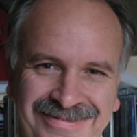 Profile photo of Jean-Francois Gaillard, expert at Northwestern University