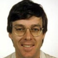 Profile photo of Jean-Francois Yale, expert at McGill University