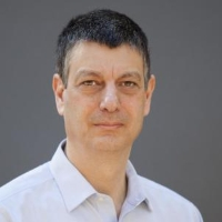 Profile photo of Jean-Laurent Rosenthal, expert at California Institute of Technology