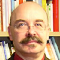 Profile photo of Jean-Marc Kehres, expert at Trinity College