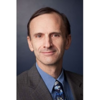Profile photo of Jean-Martin Laberge, expert at McGill University