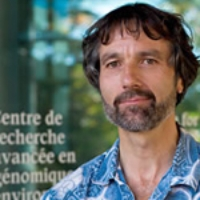 Profile photo of Jean-Michel Weber, expert at University of Ottawa