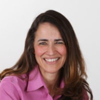 Profile photo of Jean Nocito-Gobel, expert at University of New Haven