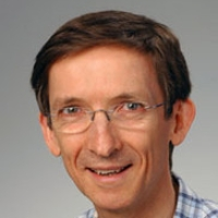 Profile photo of Jean-Paul Praud, expert at Université de Sherbrooke