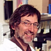 Profile photo of Jean-Pierre Julien, expert at Université Laval