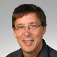 Profile photo of Jean-Pierre Perreault, expert at Université de Sherbrooke