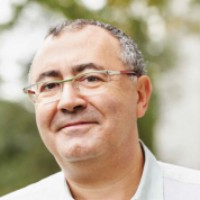 Profile photo of Jean-Pierre Routy, expert at McGill University