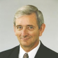 Profile Photo of Jean Roy
