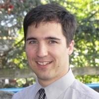 Profile photo of Jean-Sebastien Blouin, expert at University of British Columbia
